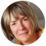 Karin Arnould